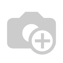 Bouteille isotherme inox COCO Blanc