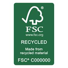 FSC Recycled